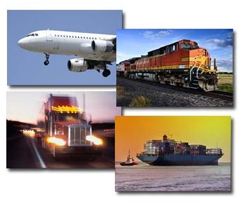 آشنایی با سامانه حمل و نقل هوشمند (ITS)