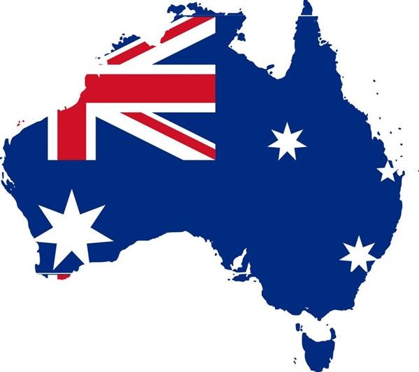 ارسال بار به استرالیا – فریت بار به استرالیا