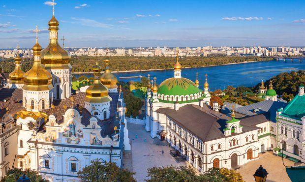 حمل بار از اکراین – ارسال بار از اکراین