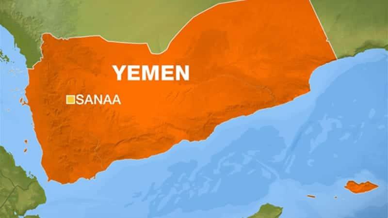 نکات مهم در مورد قیمت و ارسال بار به یمن