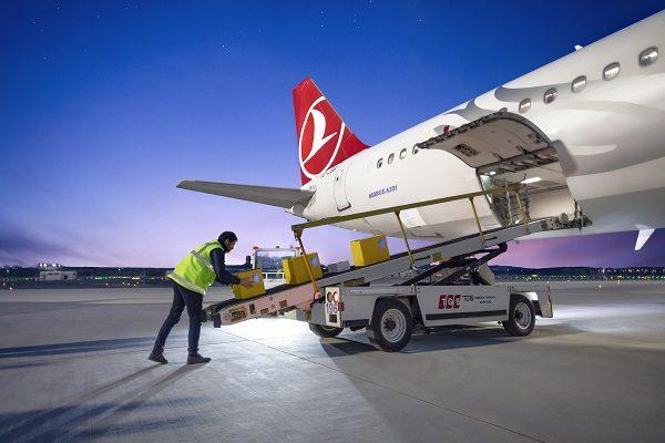 فریت بار به استانبول