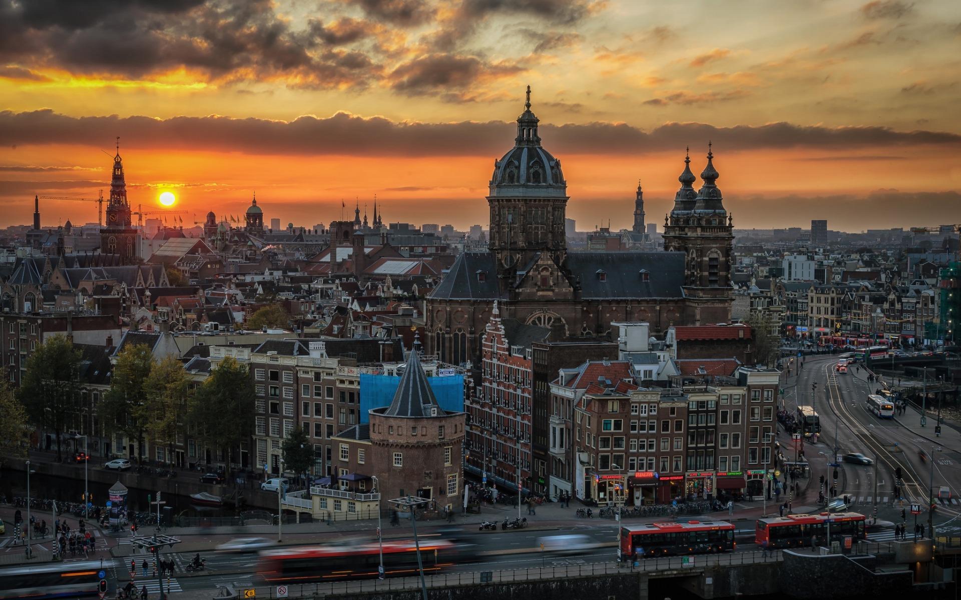 ارسال بار از هلند – فریت بار از هلند