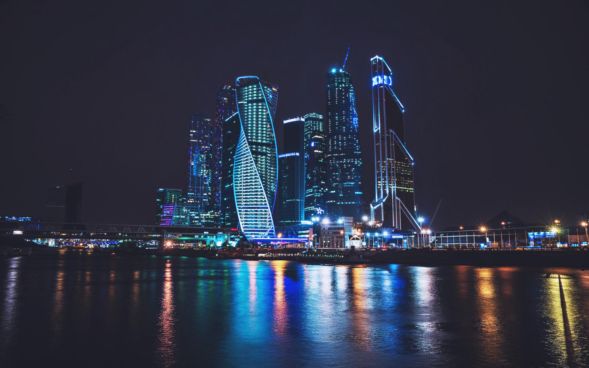 شرایط و قوانین فریت بار به مسکو